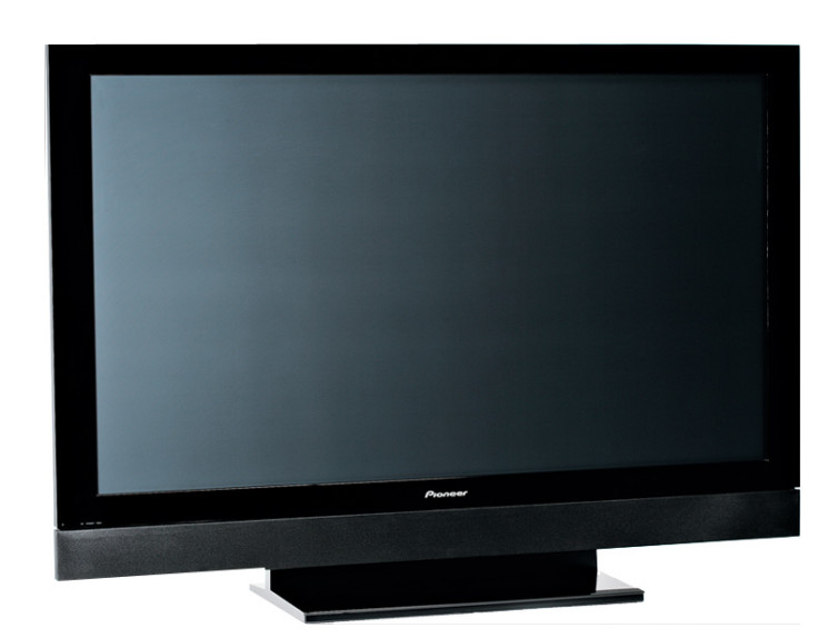 test plasma fernseher pioneer pdp lx5090 50 zoll tv. Black Bedroom Furniture Sets. Home Design Ideas