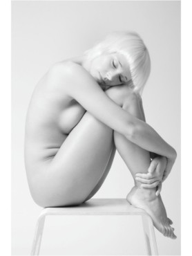 Bildergalerie:  Die 100 schönsten Akt-Bilder ©thomas_rustemeyer
