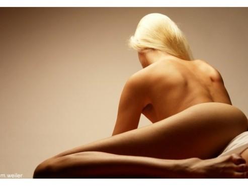 Bildergalerie:  Die 100 schönsten Akt-Bilder ©photopure