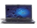 Acer TravelMate 7730
