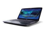 Acer Aspire 5930