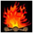Icon - Totally Free Burner