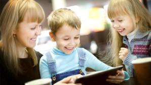 So surft Ihr Kind sicher durchs Internet©iStock.com/vnosokin