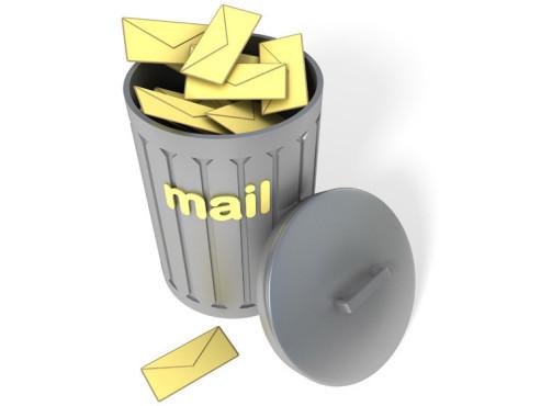 20 n�tzliche Kaspersky-Tipps Anti-Spam im E-Mail-Programm einstellen