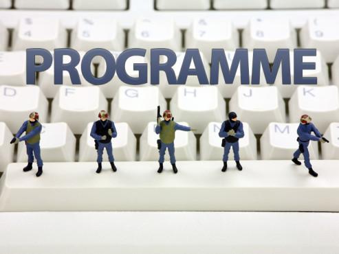 20 n�tzliche Kaspersky-Tipps Firewall: Programme freigeben