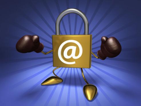 20 n�tzliche Kaspersky-Tipps Mail-Anti-Virus optimal einrichten