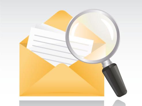 20 n�tzliche Kaspersky-Tipps Mail-Postf�cher auf Viren untersuchen