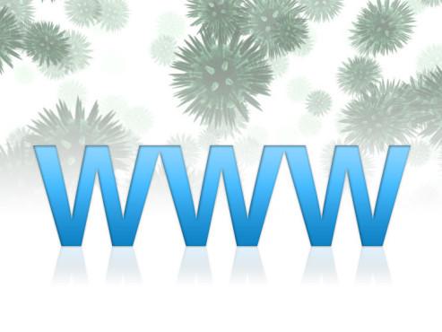 20 n�tzliche Kaspersky-Tipps Web-Anti-Virus: erweiterte Einstellungen