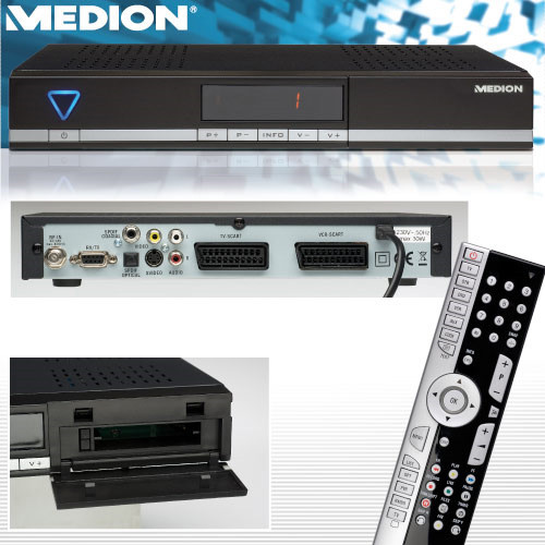 sat receiver medion life e24089 aldi audio video foto bild. Black Bedroom Furniture Sets. Home Design Ideas