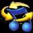 Icon - RippMe