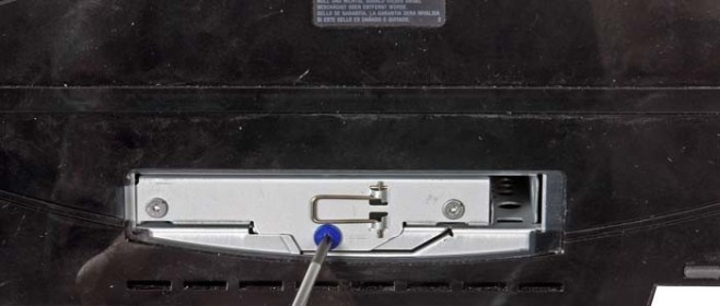 Ratgeber Playstation 3: Festplatte