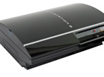 Playstation 3: Konsole&nbsp;&copy;&nbsp;Sony