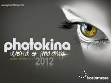 Photokina-Quiz ©Foto: Koelnmesse