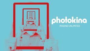 Photokina ©Koelnmesse