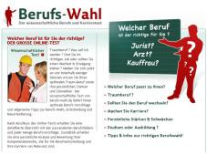 Berufs-Wahl.de