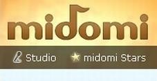 Midomi.de