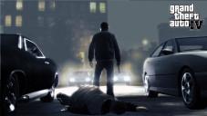 GTA 4: Niko Bellic