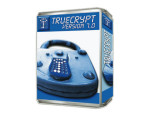 TrueCrypt Foundation TrueCrypt 7.0a © TrueCrypt Foundation