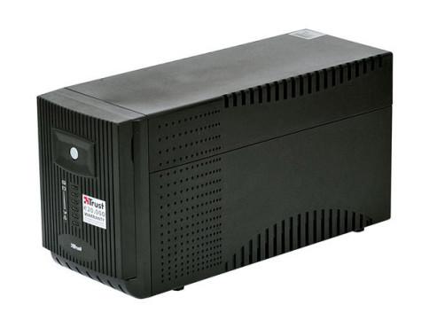 Trust 1000VA UPS PW-4100T: USV