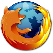 Gratis-Browser Firefox: Neue Version 3.0.4 erschienen Firefox