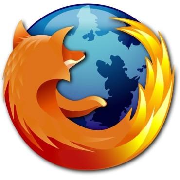 Platz 46: Firefox 3