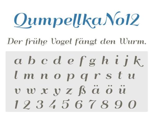 QumpellkaNo12 ©COMPUTER BILD