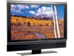 Technisat HDTV 40 ©Technisat