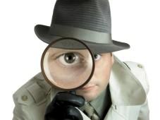 artikel news bunt gemischt kaufhaus spione