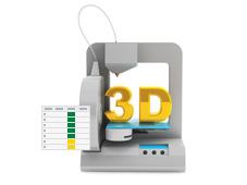 Die besten Drucker ©COMPUTER BILD