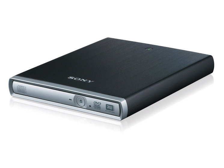 Sony drx-s70u-r