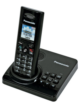 Panasonic KX-RG8220