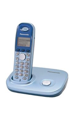 Panasonic KX-TG7300