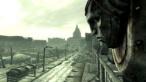 Fallout 3: Stadt���COMPUTER BILD