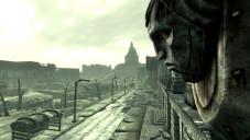Fallout 3: Stadt ©COMPUTER BILD