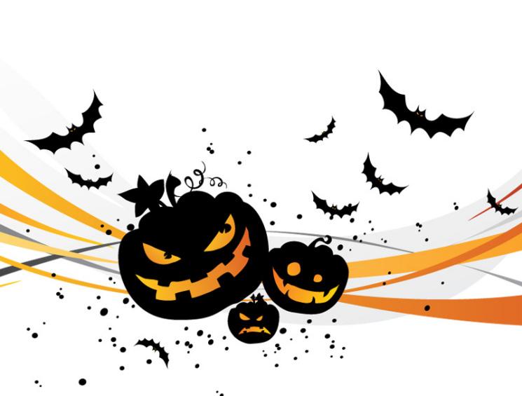 Halloween-Bilderrätsel: Lösung mit Bildergalerie - COMPUTER BILD