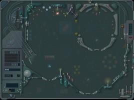 Screenshot 1 - Starflipper