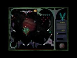 Screenshot 2 - Starflipper