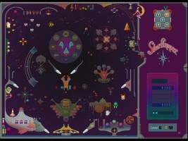 Screenshot 3 - Starflipper