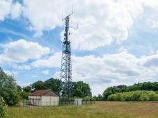 Jetzt LTE- und UMTS-Verfügbarkeit an Ihrem Wohnort prüfen ©Ezio Gutzemberg – Fotolia.com