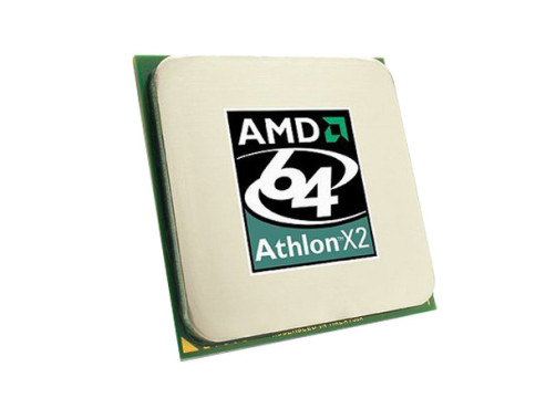 AMD Athlon 7850 Black Edition © AMD