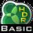 Icon - easyHDR Basic