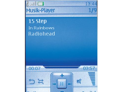 MP3-Abspielliste erstellen