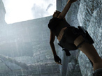 Tomb Raider &ndash; Underworld&nbsp;&copy;&nbsp;Eidos