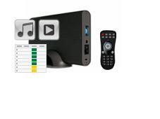 Die besten externen Festplatten und SSDs ©COMPUTER BILD