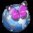 Icon - Magix Website Maker