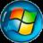 Icon - Ultimate Windows Tweaker (Windows 7 & Vista)