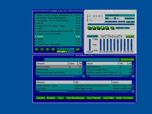 Turbovision