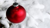 Christmas Themes für Windows 7 und 8: System aufs Fest einstimmen ©COMPUTER BILD