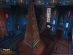 Star Wars � The Old Republic: Neue Screenshots ver�ffentlicht