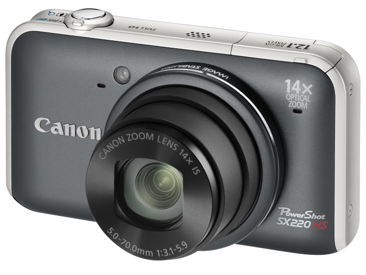 Powershot sx220 hs firmware for iphone Download …